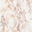 Autocolant marmora alb + crem 8113-200 Dc-Fix 0.675 m
