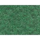Mocheta evergreen rola 133 cm