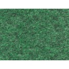 Mocheta evergreen rola 200 cm