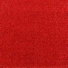 Stergator rola Ax Astroturf rosu 0,91 m