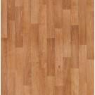 Covor PVC linoleum Tarkett Trinidad 20 Evolution, mediu, clasa 22, 400 x 0.3 cm