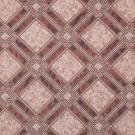 Covor PVC Rialto 3 Optima  4 m 4179-309