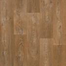 Covor PVC linoleum Tarkett Soho 2 Premium, mediu, clasa 23, 400 x 0.32 cm