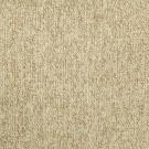 Mocheta rustic 14003 natur felt