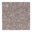 Granit antiderapant interior / exterior G5664 30 x 30 x 1.5 cm