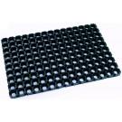 Stergator domino 350 40x60 cm