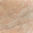 Gresie Pisa orange 30x30 cm