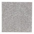 Granit G5664 40x40x2 cm antiderapant