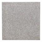 Granit antiderapant G5664 interior / exterior 60 x 60 x 2 cm