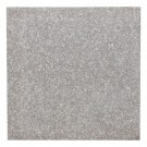 Granit G5664 60x60x2 cm antiderapant