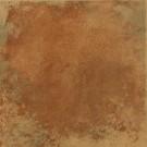 Gresie interior, universala, Erica maro lucioasa PEI. 4 33 x 33 cm