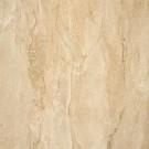Gresie interior Safi bej lucioasa PEI. 3 45 x 45 cm