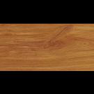 Parchet floorfix 8 mm 8132 manolis oak