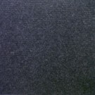 Mocheta star antracit resine 4m