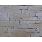 Piatra decorativa exterior Belem old stone
