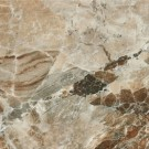 Gresie interior Orinoco maro lucioasa PEI. 3 45 x 45 cm