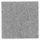 Granit G8603 30,5x30,5x1 cm