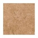Gresie Mistral Marron 45x45 cm