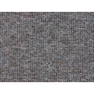 Mocheta Balta Broadloom Brazil KB380 gri cl. 21, 4 m