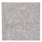 Granit G5687 30x30x1,5 cm antiderapant