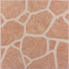 Gresie portelanata Riverstone 33,5x33,5 cm