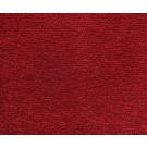Mocheta dragon termo rosu 4m