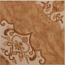 Gresie Viena Marron 33.3x33.3 cm