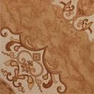 Gresie interior, bucatarie, Viena maro lucioasa PEI. 3 33.3 x 33.3 cm
