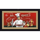 Covoras Davo Pro Chef 33002 67x120 cm