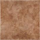 Gresie portelanata 85311 Antique Cotto 33.3x33.3 cm