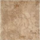 Gresie portelanata 85301 Antique Rosso 33.3x33.3 cm