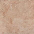 Gresie portelanata Antique Rosso 45x45 cm 85331