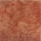 Gresie portelanata Antique Cotto 45x45 cm 85341