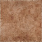 Gresie exterior / interior portelanata Antique 85341 cotto 45x45 cm
