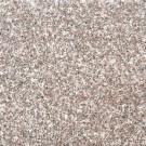 Gresie exterior / interior portelanata Granit 85461 maro, mata, 33.3 x 33.3 cm