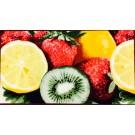 Covoras Davo Pro 33012 67x120 cm fructe