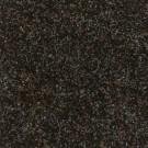 Mocheta Betap Tempo 93  maro + negru 4 m
