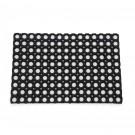 Stergator RT Hollowmats 16 mm RT325 60x40 cm
