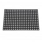 Stergator RT Hollowmats 16 mm RT325 80x50 cm