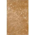 Faianta Florence 2042-0447 beige 25.2x40.2 cm
