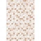 Faianta Cubic crema 25x36.5 cm