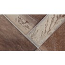Pardoseala din PVC Terrana Grabo 01 ECO 4206-267