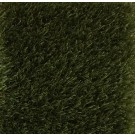 Mocheta gazon ambiance 30 verde 2m