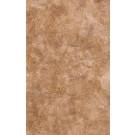 Faianta Olimp 2042-0453 maro 25.2x40.2 cm