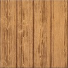 Gresie portelanata Manaus Brown 42x42 cm