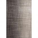 Covor living / dormitor Sintelon Mondo 51 VBB polipropilena dreptunghiular gri 70 x 140 cm