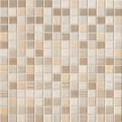 Mozaic Roma Beige 34x34 cm 8035
