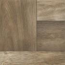 Gresie exterior / interior portelanata Suaro grey, mata, 42 x 42 cm