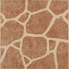 Gresie portelanata 6035-0251 Riverstone 33x33 cm