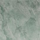 Gresie Pisa 6035-0201 verde 33x33 cm
